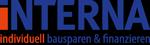 Interna Logo